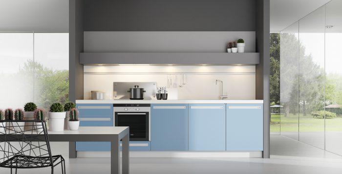 velve-cucina-lineare-de-rosso-195671-rele61bcdd6