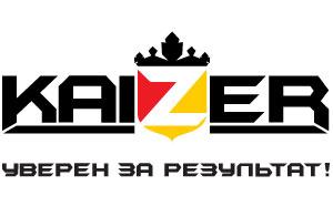 logo-kaizer