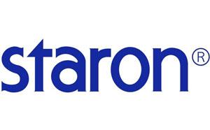 logo-staron