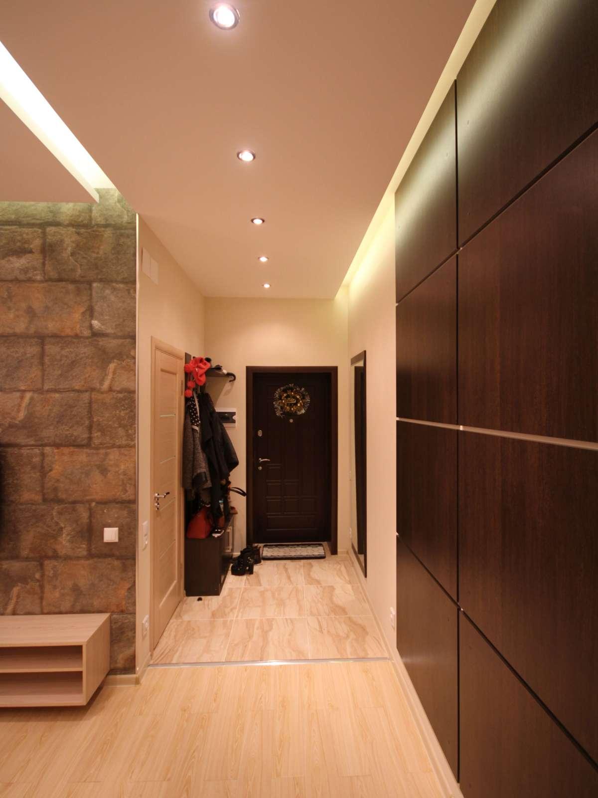 1-koridor