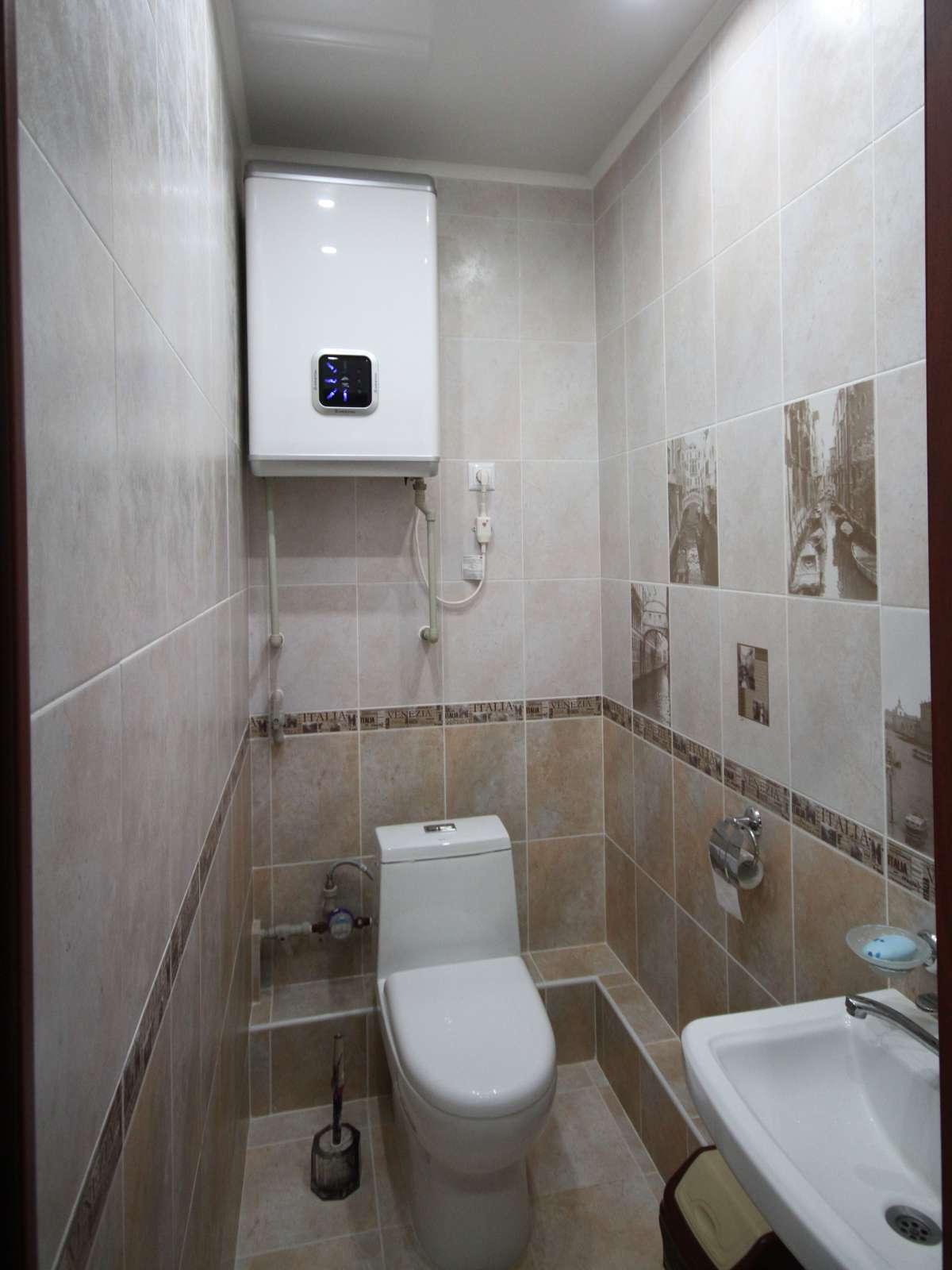 19-tualet-1
