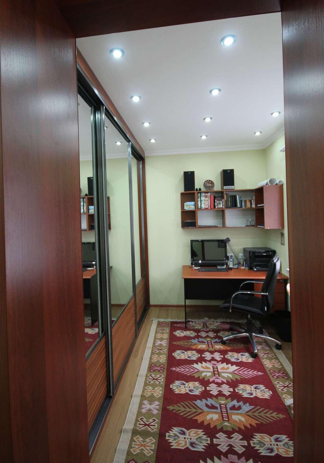 22-gardirob-kabinet