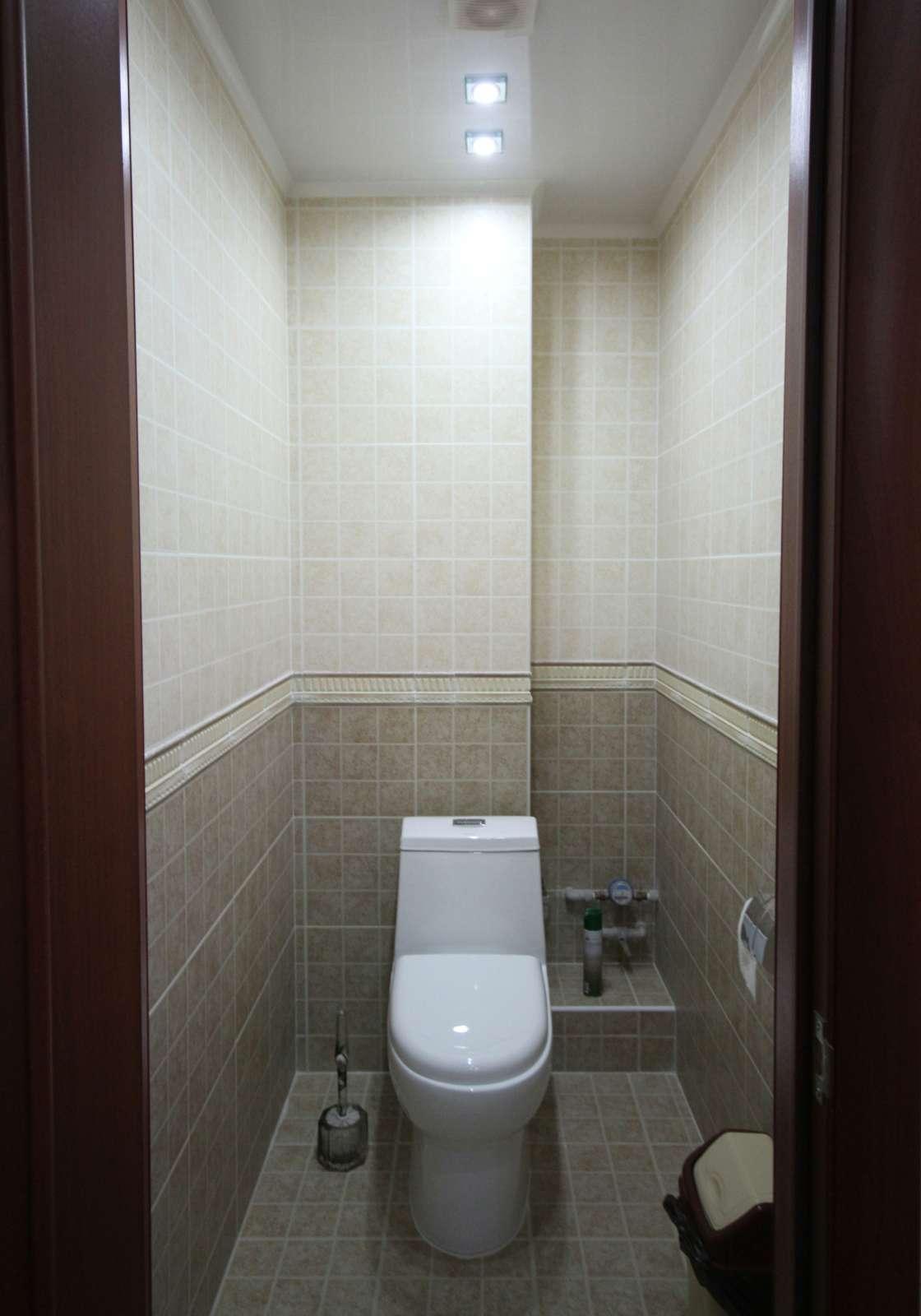 23-tualet-2