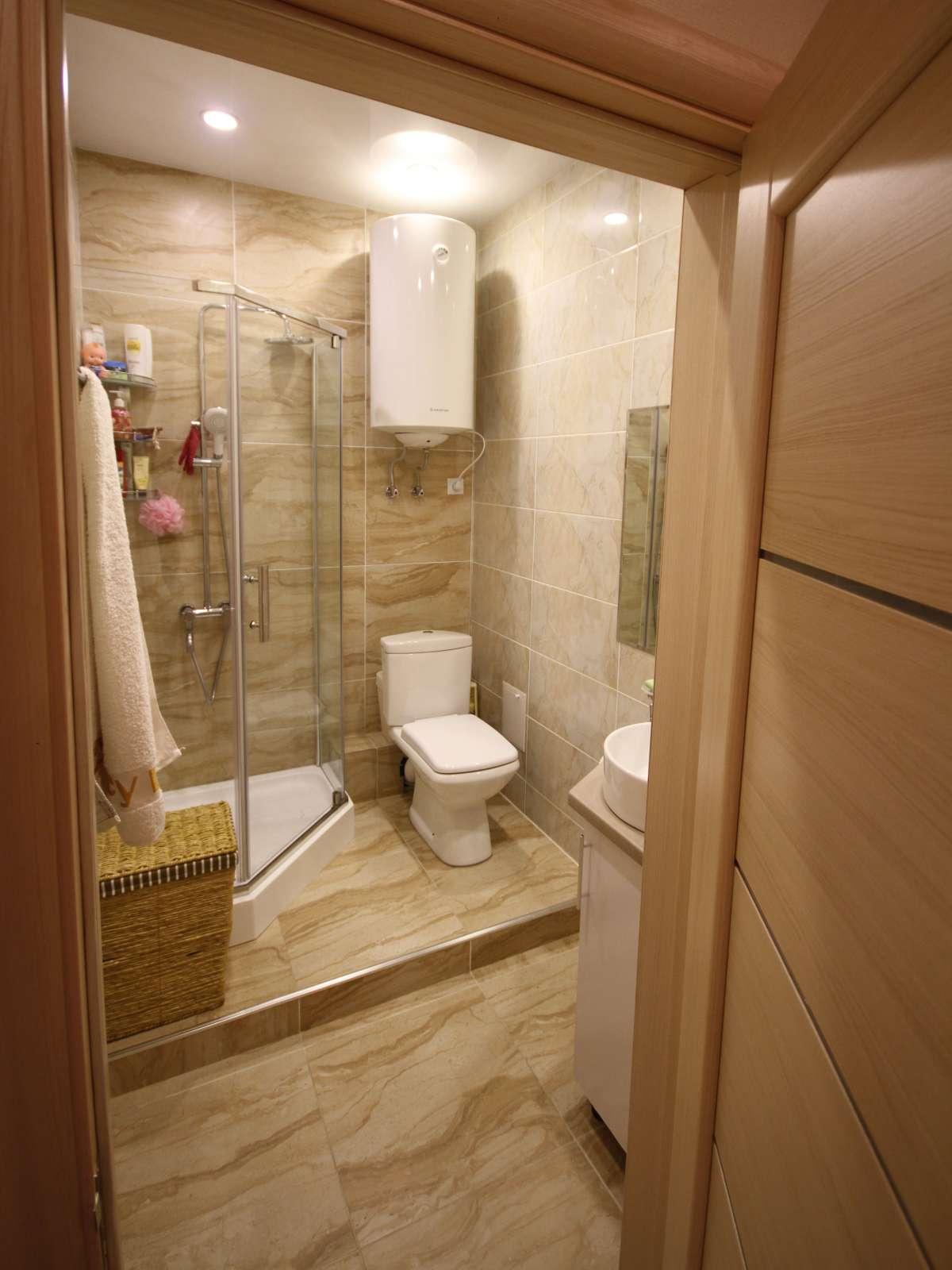 24-vannaya-tualet