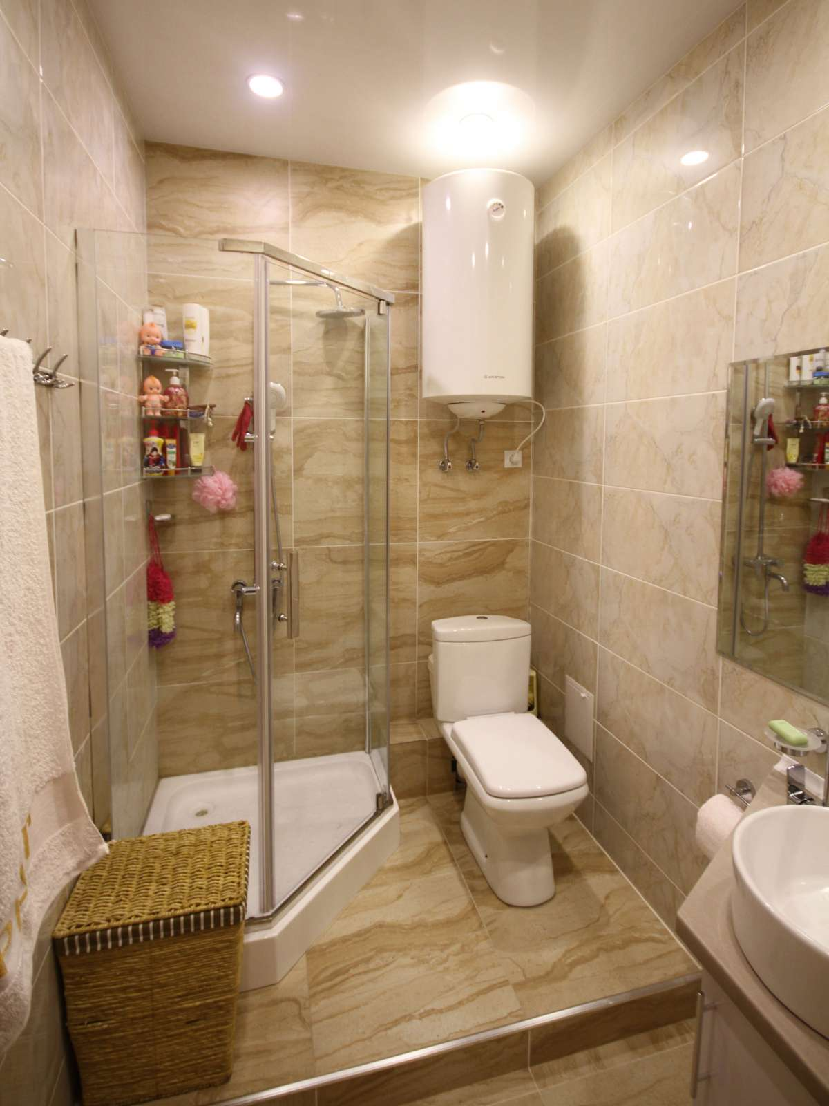 25-vannaya-tualet